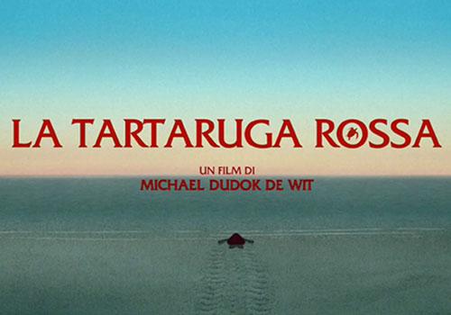 tartaruga_rossa_film