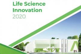 life-science-innovation_triwu