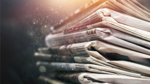 giornali-rassegna-stampa-iStock_85189730
