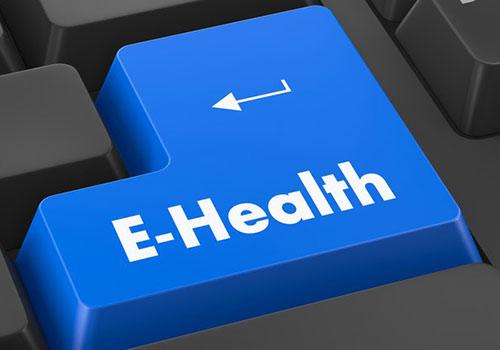 e-health_triwu