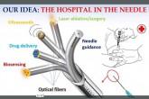 ospedale_ago_cina