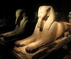 Museo_Egizio_small