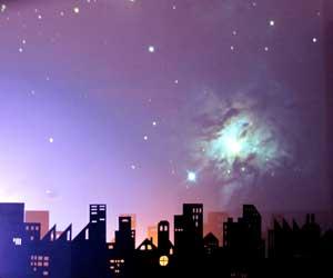 astronomia_NL