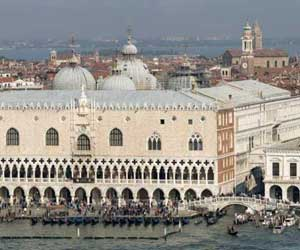 musei_civici_venezia_small