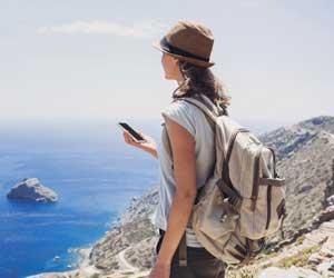 turismo_small
