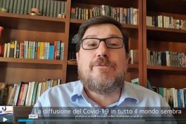 CNR_Inquinamento_Covid