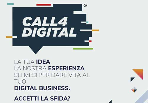 Call4digital2020