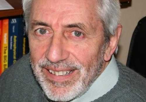 Corrado Lamberti