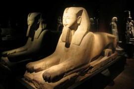 Museo_Egizio
