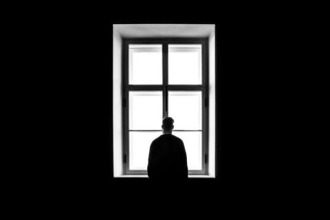 isolamento