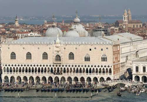 musei_civici_venezia