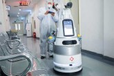 robot_ospedale
