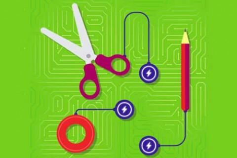 scuola_innovativa