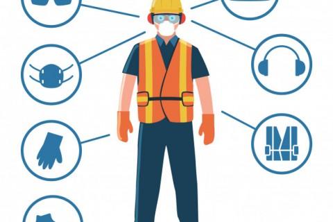 lavoratore-con-dispositivi-di-protezione-individuale-e-icone-di-sicurezza_7547-22