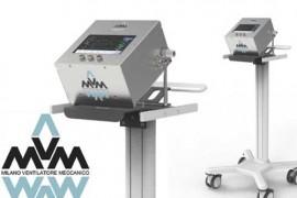 mvm_respirazione_assistita