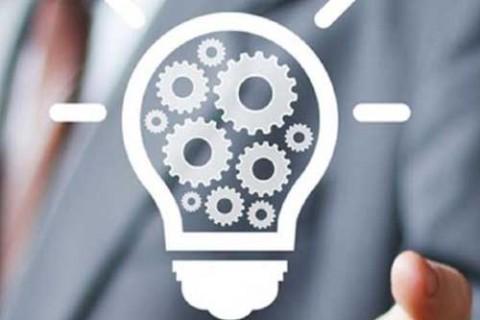 voucher-3i_start_up_innovative