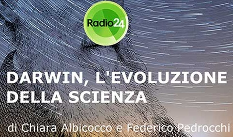 Darwin_new
