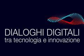 dialoghi_digitali
