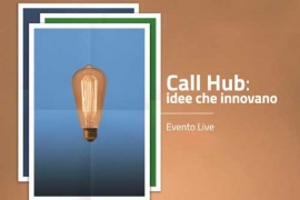 Call_HUB_NL
