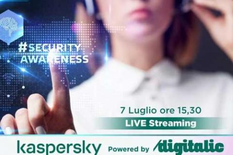 Cybersecurity_NL