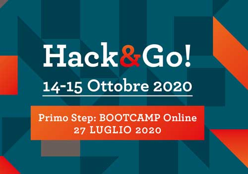 Hackathon_NL