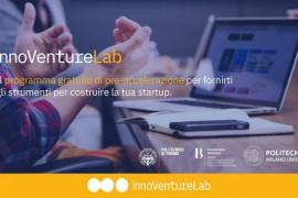 startupper_NL