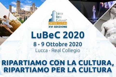 Lubec_2020_triwu