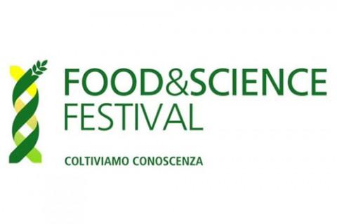 food&science