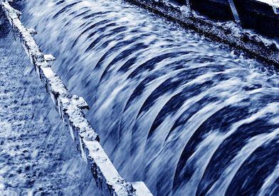 acqua_depuratore_CAP