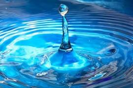 acqua_sostenibilità