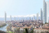 città_smart