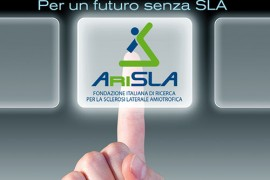 AriSLA_new