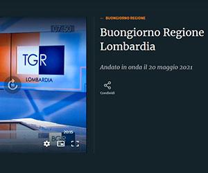 Buongiorno_Regione_300