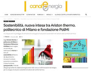 Canaleenergia_300