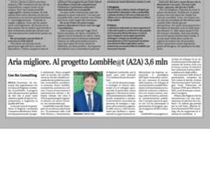 Giornale-di-Brescia_300