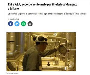 IlGiorno_Milano_300