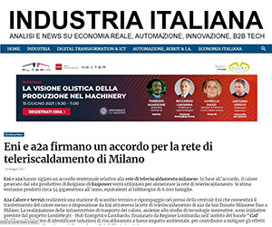 IndustriaItaliana_300_ok