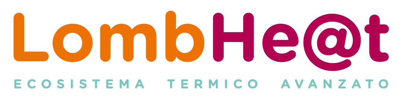Logo_LombHeat-rgb