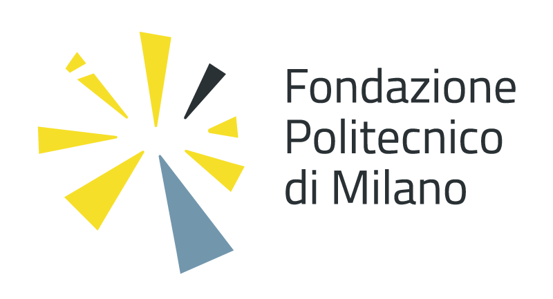 LombHe@t-FondazionePolitecnicoMI