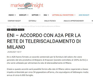 Marketinsight_300