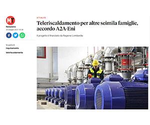 MilanoToDay_300