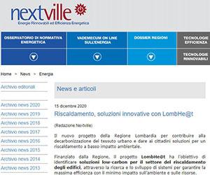 Nextville_300