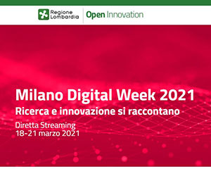 Open-Innovation-300
