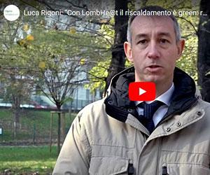 Regione-Lombardia_300