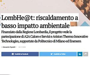corriere-economia_300