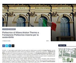 italicom_300