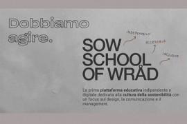 sow_moda_sostenibile