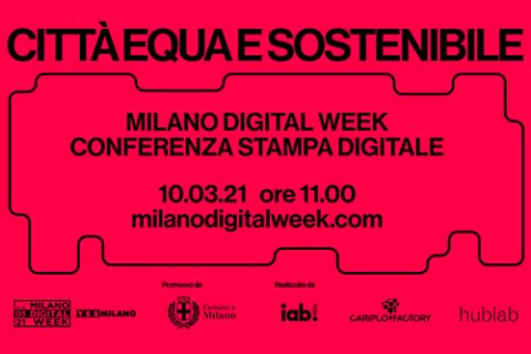 Conferenza_stampa_MDW2021