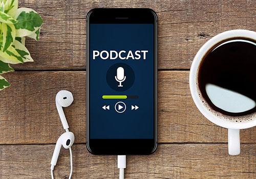 podcast_500
