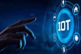 IoT_500